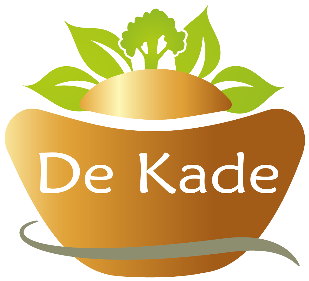 De Kade
